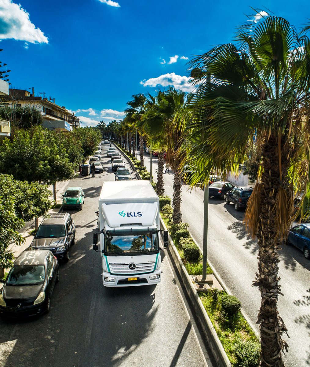 Φορτηγό_ATEGO_στην_Λεωφόρο_Κνωσσού_Ηρακλείου